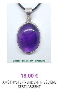https://www.cristalforest.com/30-amethyste