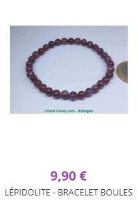 https://www.cristalforest.com/153-lepidolite-mica